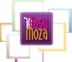 easymoza.com logo